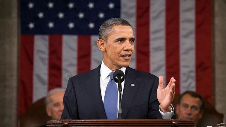 Barack-Obama_1466275660036.jpg