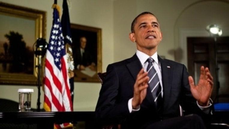 Barack Obama_1441914839699.JPG
