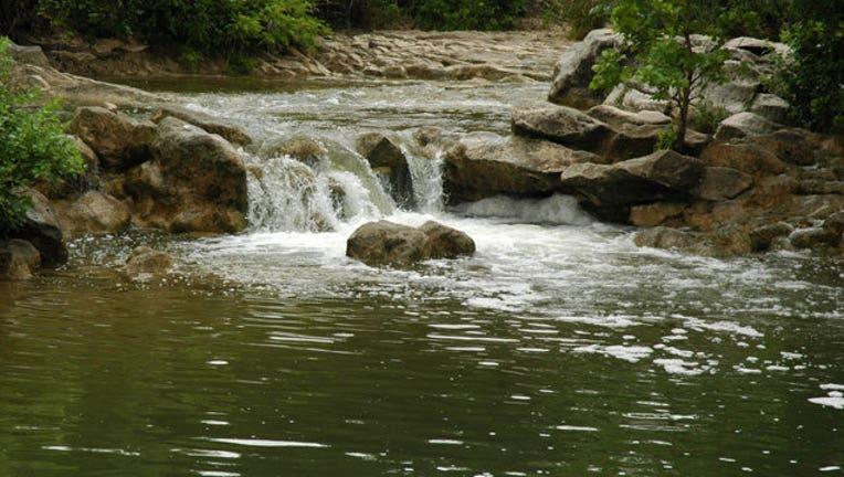 Barton-Creek-Texas_1464809917205.jpg