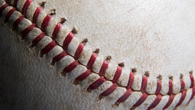 Baseball Generic_1444701828578.jpg