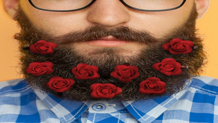 1c43fbfa-BeardBouquetFireBox_1280x720_1548289701366-407068.jpg