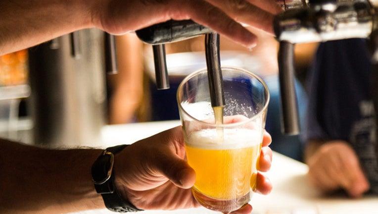 Beer on Tap_1524681874366.jpg.jpg