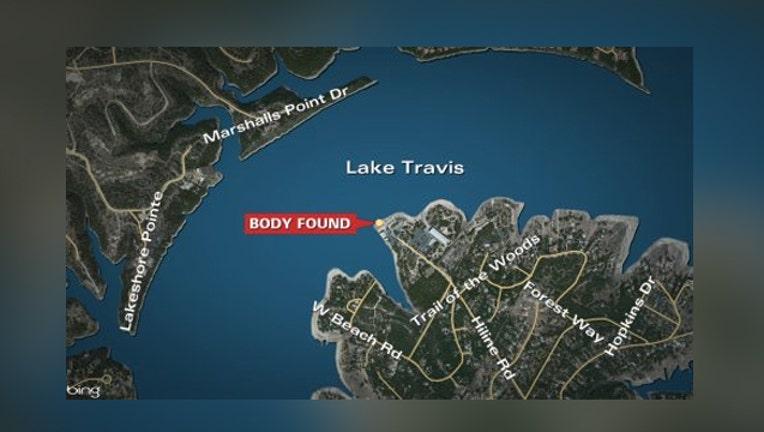 Body found_1465871069936.jpg