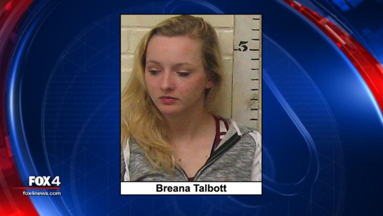 Breana Talbott Denison Kidnapping Hoax_1490213496644-409650.png