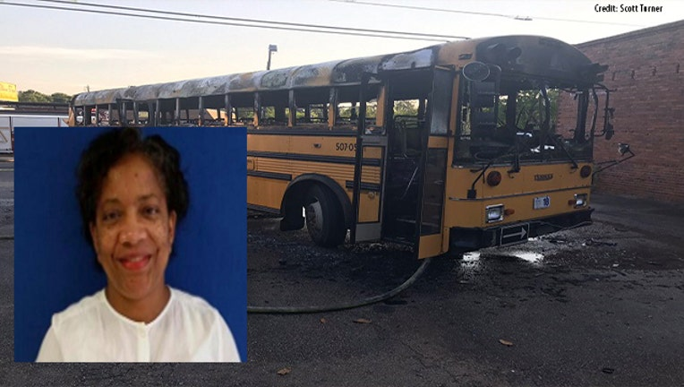 822eb0e3-Bus driver saves students from fire_1494352953781-403440.jpg