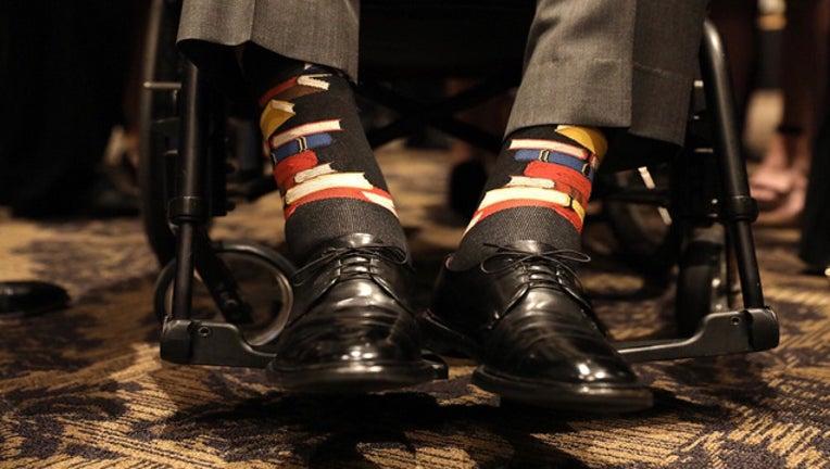 Bush 41's socks_1524334238840.jpg-408795.jpg