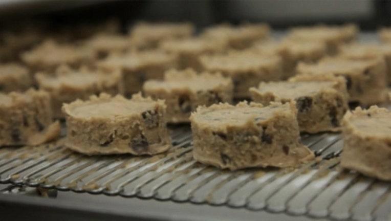 CDC cookie dough_1544448323619.jpg-404023.jpg