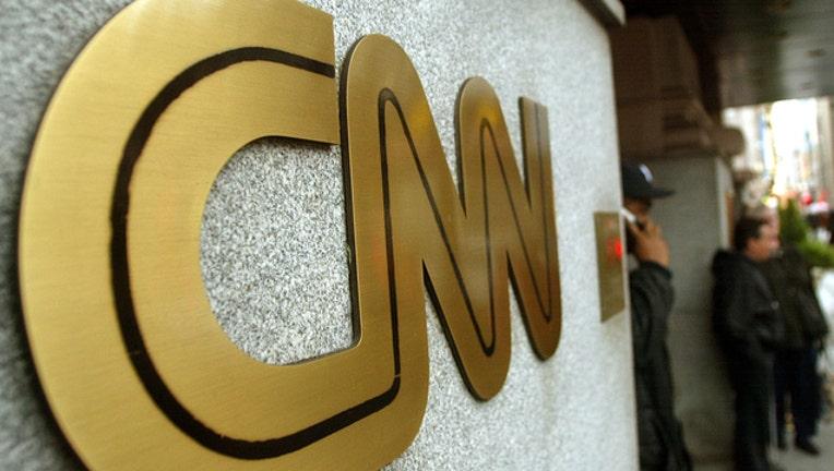4ae24164-GETTY CNN sign-401720