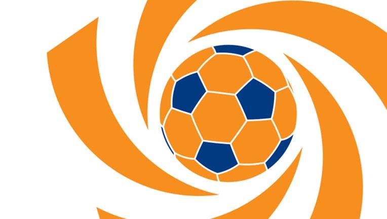 52ec467a-CONCACAF_1442370223839.jpg