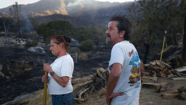 California-wildfire_1466887584632.jpg