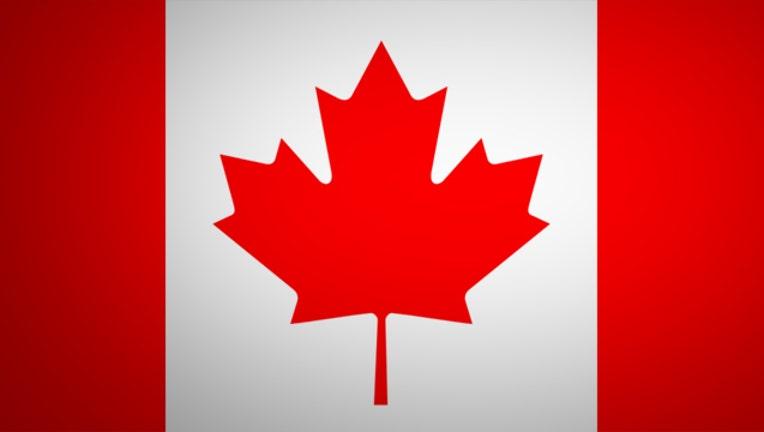 Canada-Flag_1445300264937.jpg
