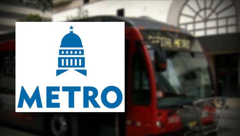 Capital-Metro_1440532956535.jpg