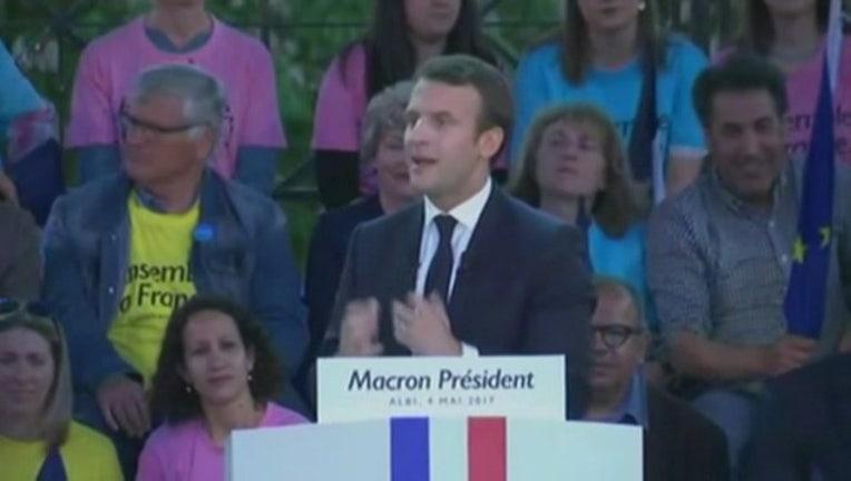 Centrist_Emmanuel_Macron_becomes_France__0_20170508011231-407068