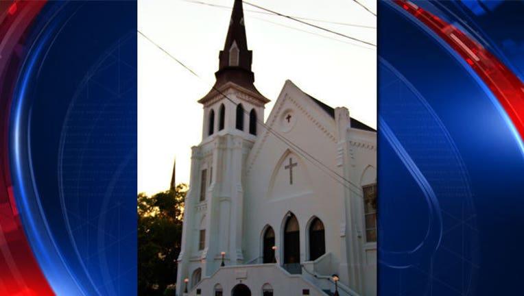 83b77ae1-Charleston-church-shooting_1462648261874.jpg