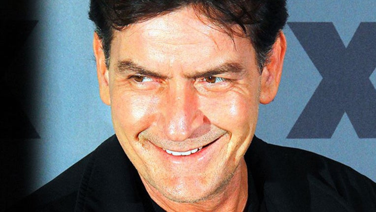 Charlie Sheen at the 2012 FX Ad Sales Upfront_1447700882953.jpg