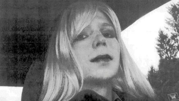 679a9a0c-Chelsea-Manning_1467837089933.jpg