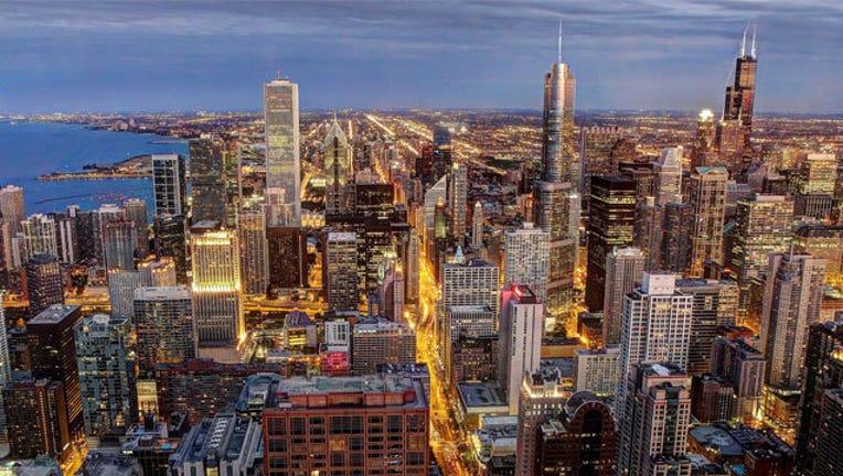 Chicago_1466816216831.jpg