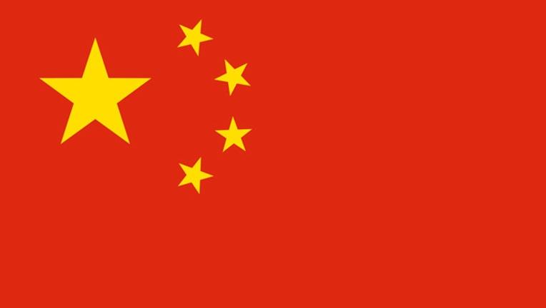 China-Flag_1445290333156.jpg