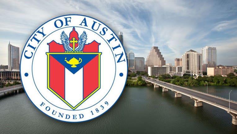 ba3df4cf-Austin city