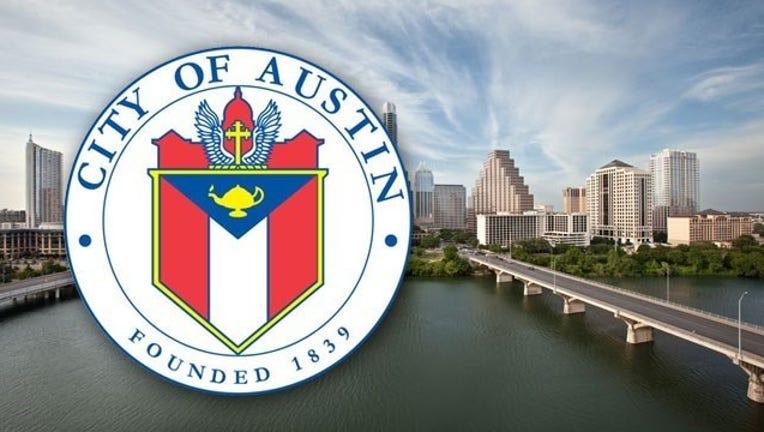 ec3eb989-City of Austin