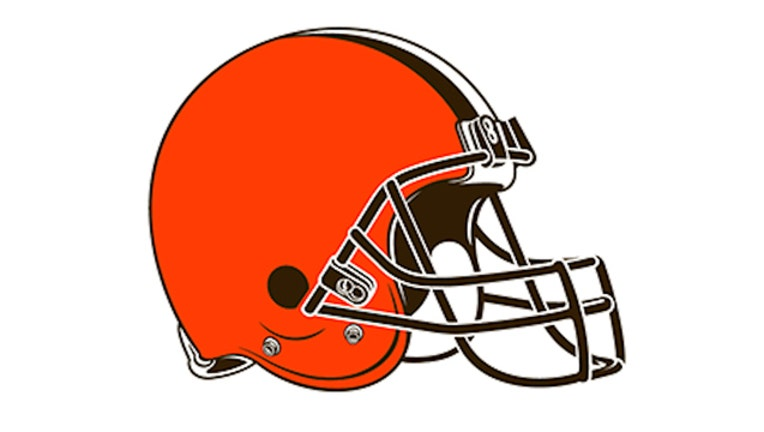 e1380dde-Cleveland-Browns_1441397850890.jpg