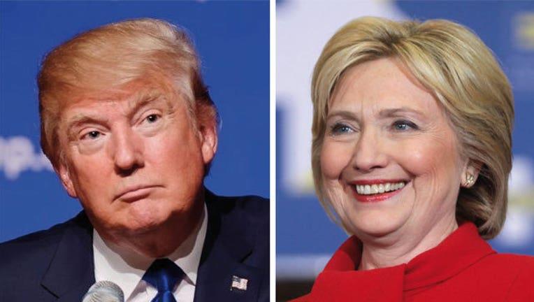 Clinton-Trump_1462647856633.jpg