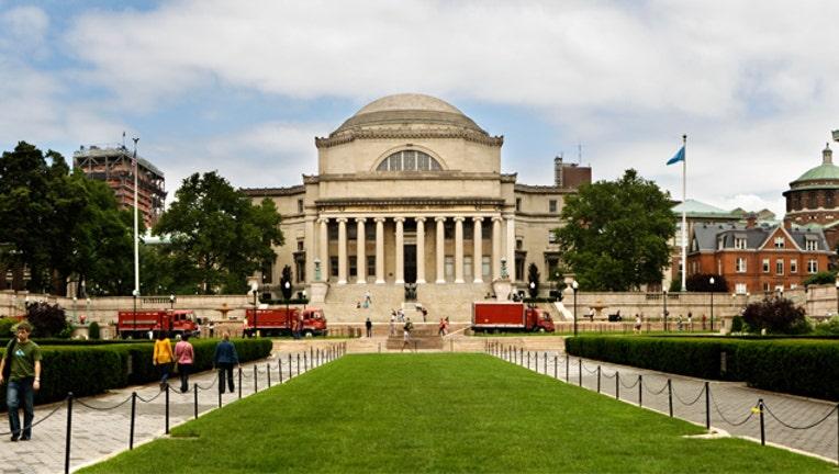 Columbia University_1500156918683.jpg
