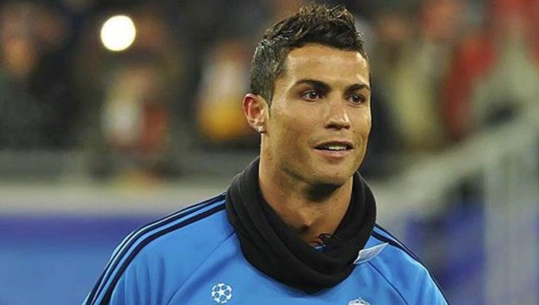 Cristiano Ronaldo_1466088882466.jpg
