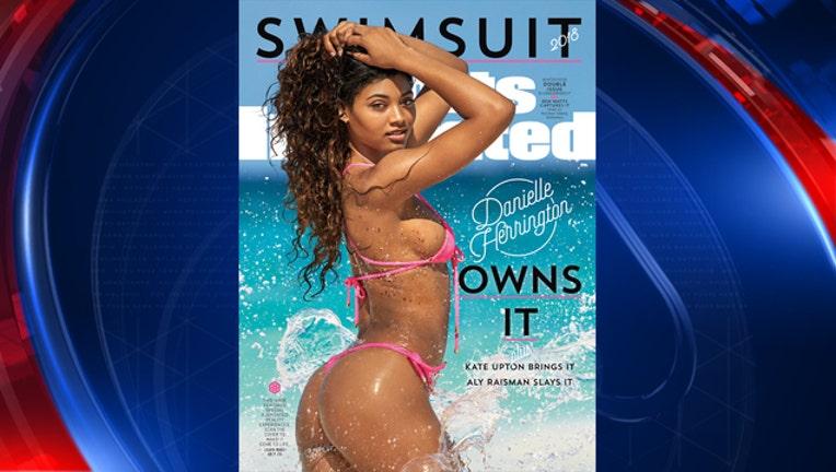3d384809-Danielle Herrington Sports Illustrated Swimsuit Issue_1518567374063-401720.jpg