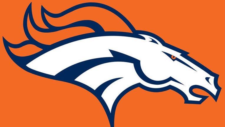 Denver-Broncos_1465172990303.jpg