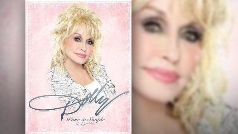 17168934-Dolly Parton_1466435388257.jpg