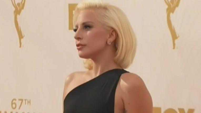 Emmys_fashion_wrap_up_1_20150921153448