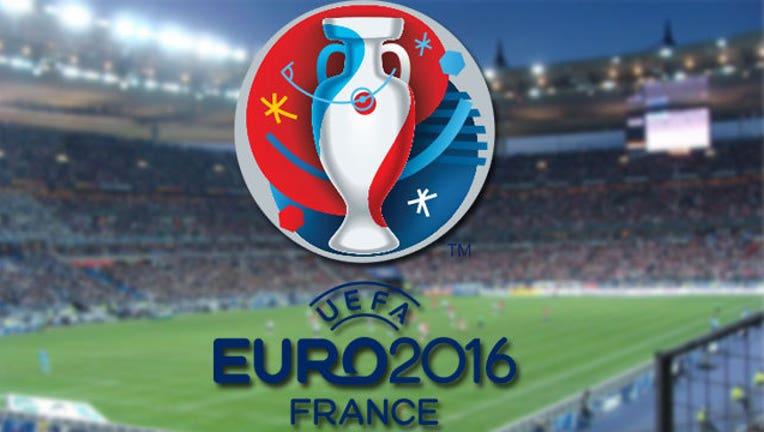 Euro2016_1465586041035.jpg