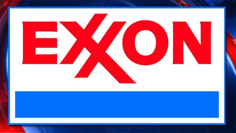 1720348e-Exxon logo_1496259696614.jpg