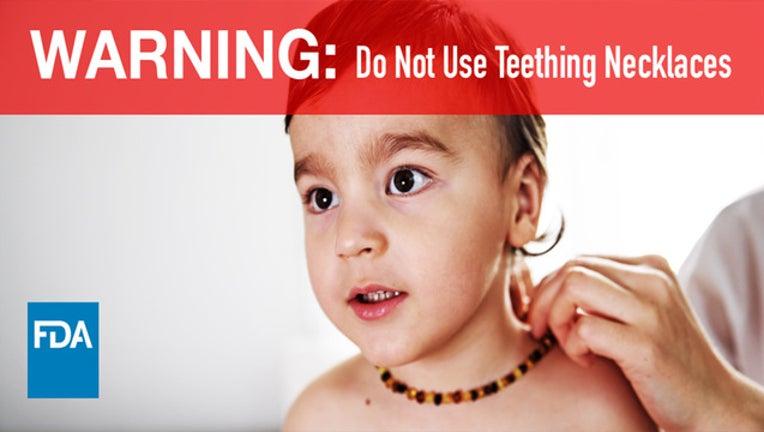 FDA teething necklace warning 122118_1545420039839.jpg-403440.jpg