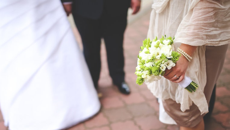 FILE wedding photo_1459263184627-401385-401385.jpg