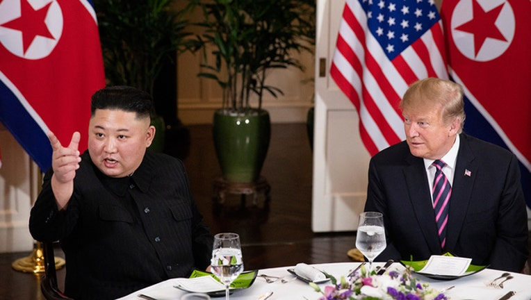 d15fbd9b-FLICKR President Donald Trump Kim Jong Un Official White House Photo 030119_1551458950454.jpg-401720.jpg