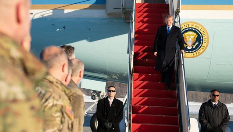 30a87273-FLICKR President Donald Trump Official White House Photo 030419_1551717533441.jpg-401720.jpg