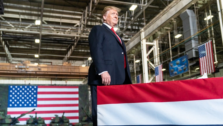 FLICKR President Donald Trump Official White House Photo 032919_1553877267869.jpg-401720.jpg