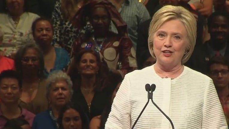 FOX_7_Debate__Clinton_surpasses_threshol_1_20160608225953
