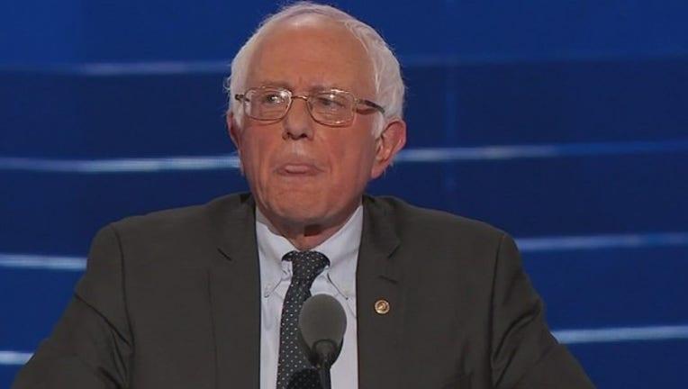 f2667b51-FOX_7_Debates__Bernie_s_DNC_Speech_1_20160726233159