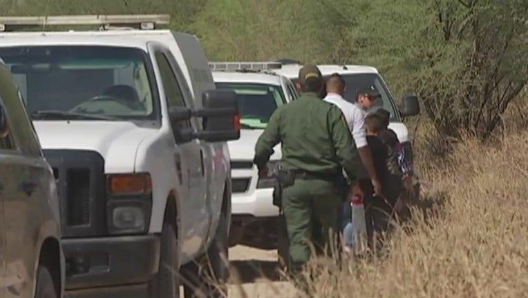 FOX_7_rides_with_U_S__Border_Patrol_to_s_0_20161116033002
