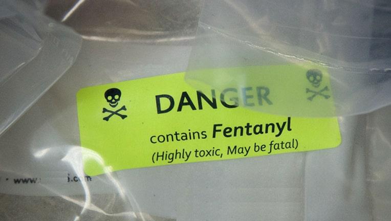 Fentanyl Warning (GETTY)-408200