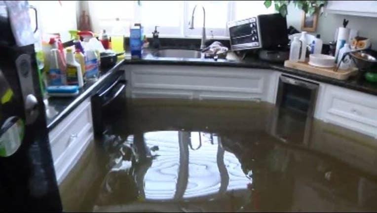 Flooded home 1_1504267705090-408795-408795.JPG