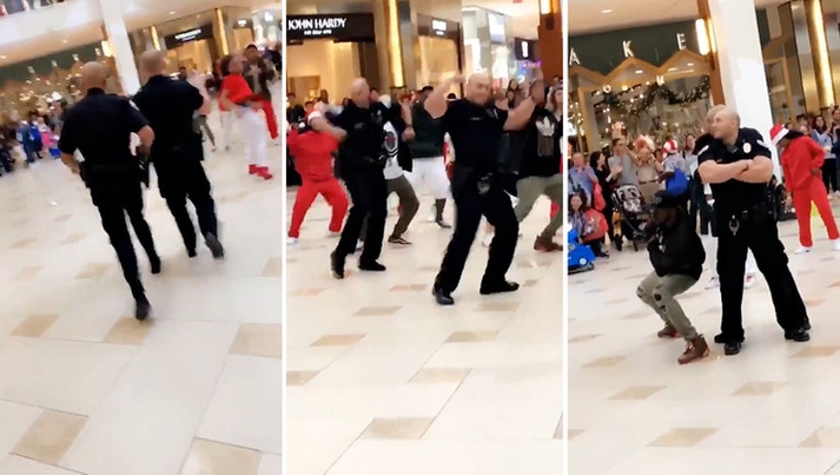 Florida_officers_join_flash_mob_0_20181221111002-401385