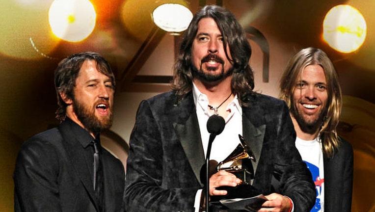 Foo Fighters_1465931726215.jpg