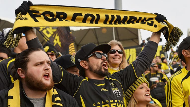 GETTY---Fans-of-Columbus-Crew-SC_1508248888190.jpg