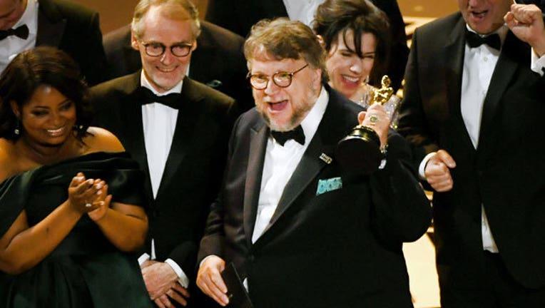 GETTY---Guillermo-Del-Toro-Oscars-2018_1520260858311.jpg