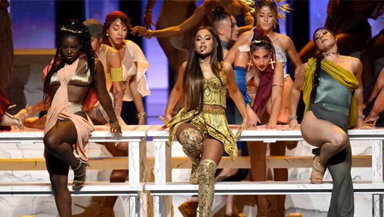 GETTY Ariana Grande_1542920569548.jpg.jpg