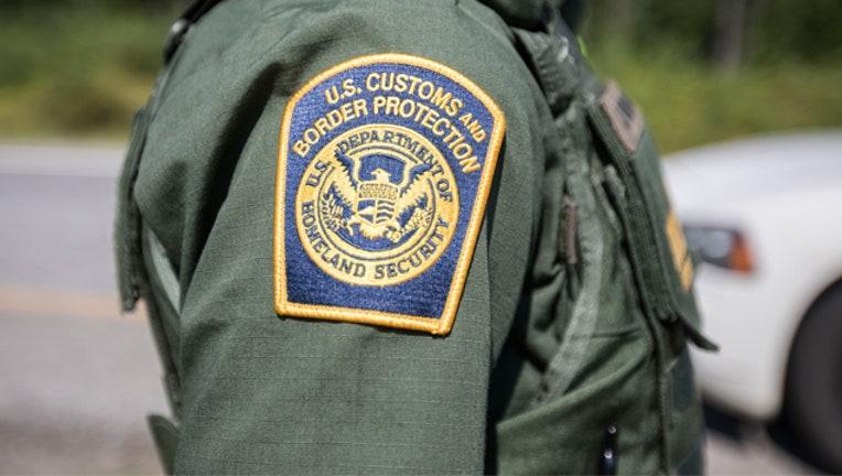 GETTY Border patrol agent_1544047284747.jpg.jpg